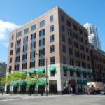 540 N LaSalle Commercial Real Estate Aries Capital