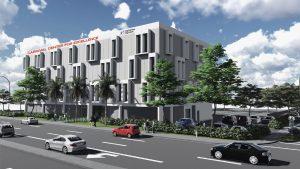 Aries-Capital-Urban-Development-Fund-NMTCs