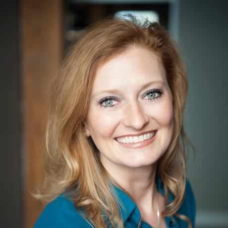 Heather Madsen